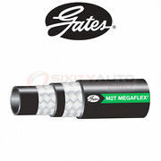 Gates 70390 Hydraulic Hose For Auto Repair Replacement Parts Jp