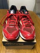 27cm Novelty Coca Cola Mizuno Model Wave Of Japan National Team At The Olympics
