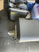 2-jxi Pool Heaters 400k Btu Asme Natural Gas -jxi400nc.used/parts Only.see Notes
