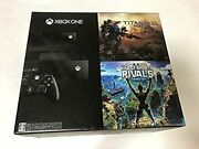 Xbox One Kinect Day Edition 6rz-00030