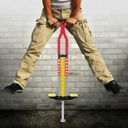 Pogo Stick For Kids 55 To 132 Lbs Pro Sport Edition Pogostick Wholesome Fun
