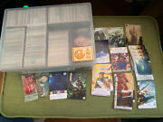 Legend Of The Five Rings Lcg Lot With Promos
