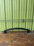 Used 2018-2020 Chevy Traverse Buick Enclave Rear Reinforcement Bar W/o_hook Oem