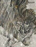Berserk 41 Canvas Art Special Edition With Drama Cd Young Animal Comics
