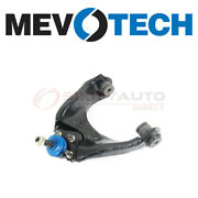 Mevotech Control Arm And Ball Joint Assembly For 2004-2012 Chevrolet Colorado Vy