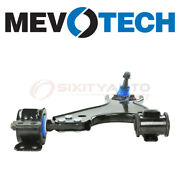 Mevotech Control Arm And Ball Joint Assembly For 2009-2017 Chevrolet Traverse Uk