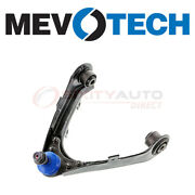 Mevotech Control Arm And Ball Joint Assembly For 2004-2012 Chevrolet Colorado Ht