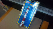 Bachmann 45240 Ho Thomas The Tank Deluxe Operating Lighthouse Boxed New