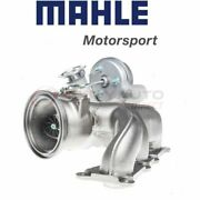 Mahle Rear Turbocharger For 2009-2010 Bmw 335i Xdrive - Air Fuel Delivery Uk