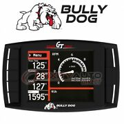 Bully Dog Computer Chip Programmer For 2005 Ford E-350 Club Wagon 5.4l 6.8l Wv