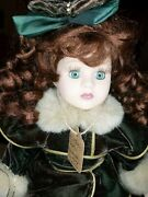 Haunted Dolland039snicole16yrs Night Spirit Positive Bonds Quickly