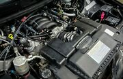2002 Camaro 5.7l Ls1 Engine And 4l60e Automatic Transmission Drop Out 142k Miles