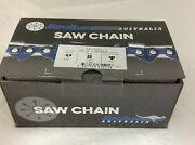 25ft Roll 3/8-.050 Pitch Skip-tooth Ripping Chainsaw Chain Replaces 72rd25u