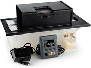 Cigar Oasis Magna 3.0 Electronic Humidifier For Cabinet, Cigar Chest, Etc