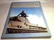 German Blitz Elle From The Invasion Of Poland To Alamein World War Ii By M