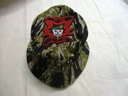 5th Special Forces Group Macv-sog Ccn Recon Bonie Hat