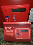 Wireless Fire Alarm System Detectors, Strobes, Control Panel, Pull Stations