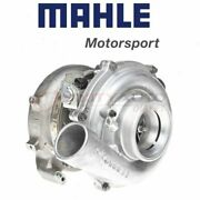 Mahle Turbocharger For 2005-2007 Ford F-350 Super Duty - Air Fuel Delivery Lb
