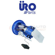 Uro Parts Fuel Pump Module Assembly For 1995 Bmw 325is 2.5l L6 - Gas Tank Zb