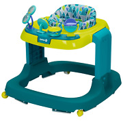 Safety 1st Baby Walkers With Wheels For Boys And Girls River Multiple Colors