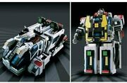 Super Giant Launch Dx Deca Base Robo Product Information Detailed Informasc543