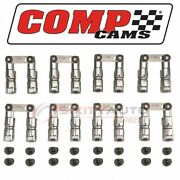Comp Cams 99904-16 Engine Valve Lifter Kit For Service Kits Uo