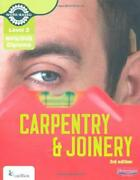 Level 2 Nvq/svq Diploma Carpentry And Joinery Candidate Handbook Carpentry