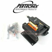 Pertronix 60130 Ignition Coil For Wire Boot Spark Plug Ih