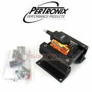 Pertronix 60104 Ignition Coil For Wire Boot Spark Plug Jm