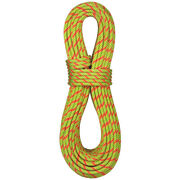 Bluewater Ropes Dynamic Rock Climbing Rope 9.1mm X 70m Std. Icon - Spro