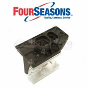 Four Seasons Ac Power Module For 1986-1991 Buick Riviera - Heating Air Jf