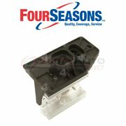 Four Seasons Ac Power Module For 1986-1991 Oldsmobile Delta 88 - Heating Air Gg
