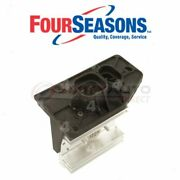 Four Seasons Ac Power Module For 1990-1993 Cadillac Commercial Chassis 4.9l Zk