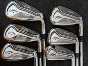 Matsuyama Secondhand 9638 Callaway Epic Forged Star/nsprozelos7 Jp Bottles /s/24