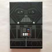 Dk Children Learn To Read With Star Wars Darth Vader Level 3 Barnes And Noble