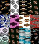 Hd Printed Cotton Fabric Digital Printed Fabric By The Yard