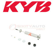 Kyb Gas A Just Shock Absorber For 1971-1980 Ford Pinto 1.6l 2.0l 2.3l 2.8l Qy