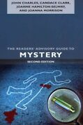Readers' Advisory Guide To Mystery, Paperback By Charles, John Clark, Candac...