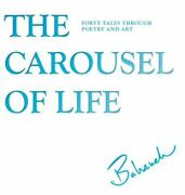 The Carousel Of Life Brand New Free Shipping In The Us