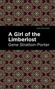 Girl Of The Limberlost Paperback By Stratton-porter Gene Like New Used Fr...