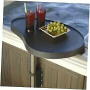 Hot Tub And Spa Beverage Andsnack Caddy Tray