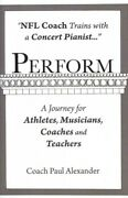 Perform Nfl Coach Trains With A Concert Pianist And Offers Lessons On Elite...