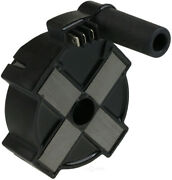 Ignition Coil-hei Ngk 48857