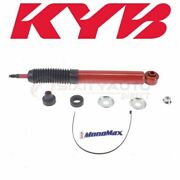 Kyb 565129 Shock Absorber For 5073263ac 5073263aa 5073263ab 77947 911188 - Uk