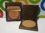 Tarte Amazonian Clay Waterproof Face And Body Bronzer Park Ave Princess Big