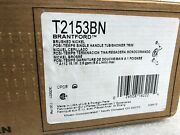 Moen T2153bn Brantford Tub And Showerhead With Faucet