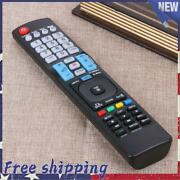 Dm800 Replacement Remote Control For Lg Akb73615309 47lm6200 55lm7600 60lm6700tv