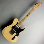 Yamaha /pac1611ms Physical Image 2016 Make Secondhand Used Electric Guitar