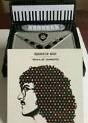 Squeeze Box The Complete Works Of Weird Al Yankovic