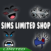 Roblox Limiteds Clean And Cheap Limited Collectibles Fast Delivery Sale